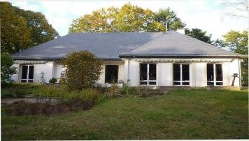Aide rnovation maison great btiment vous appuies dans vos for Aide pour achat maison